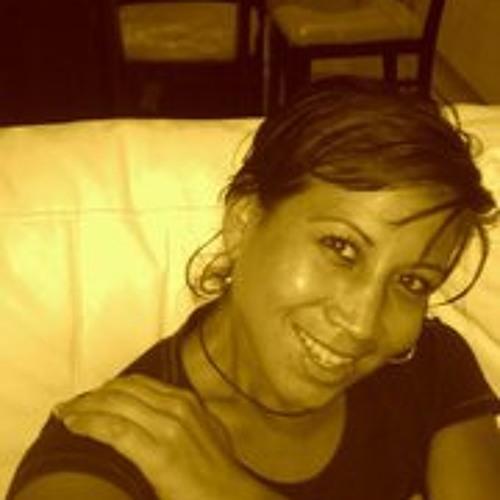cinthya zanabria's avatar