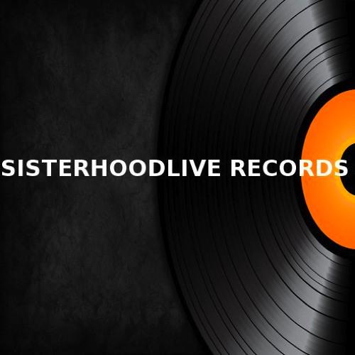 SisterhoodliveRecords's avatar