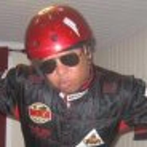 Showyn Walton's avatar