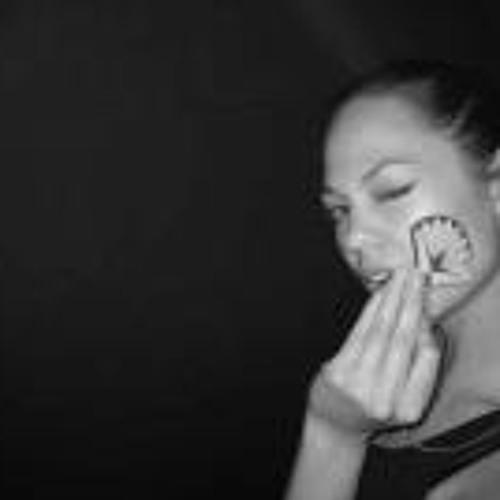 Bianca Richter's avatar
