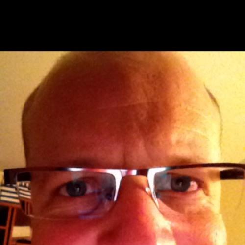denisrob's avatar