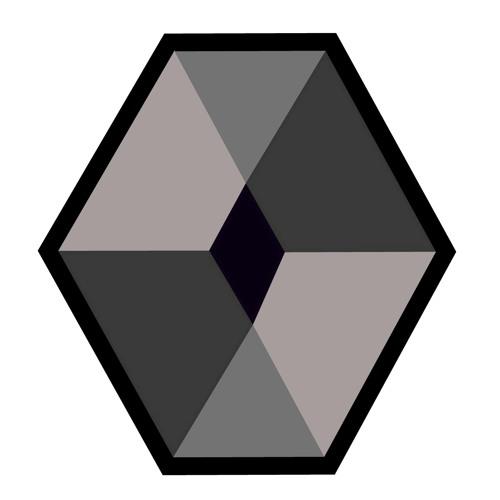 KulPaRiktigt's avatar