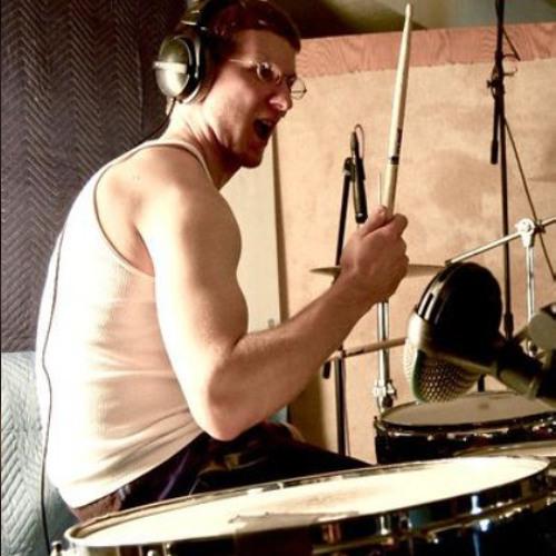 Beast Recordings's avatar