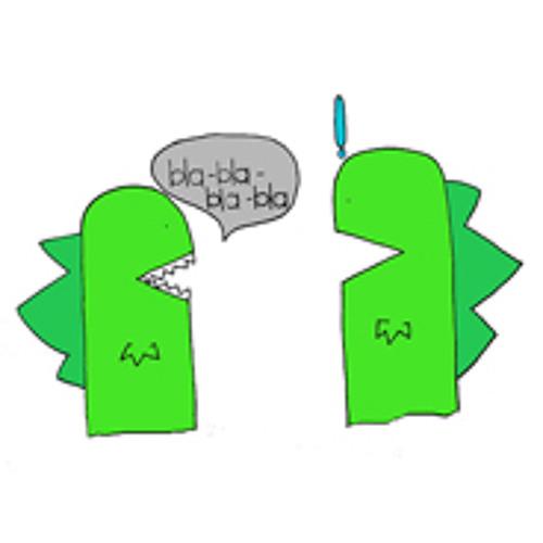 bl4's avatar