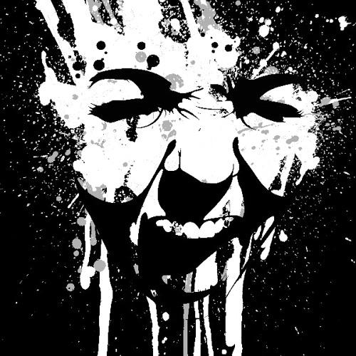JulTanou's avatar