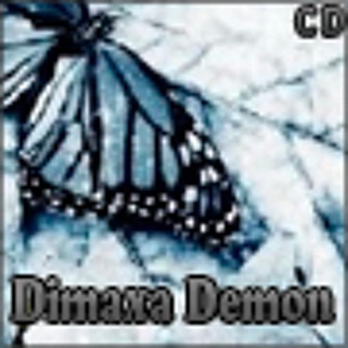 Dimaxa's avatar