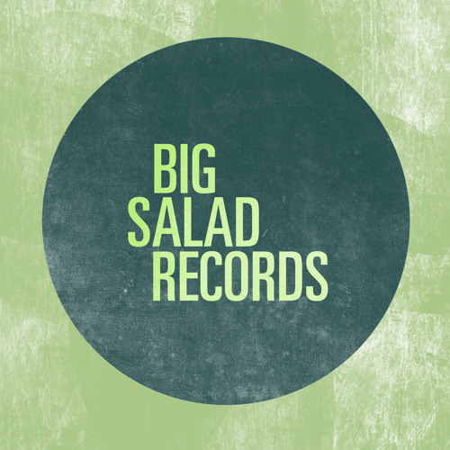 bigsaladrecords's avatar