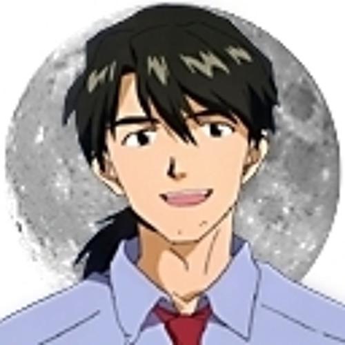 Hisashi Abe (hisapon_jp)'s avatar