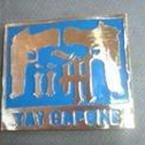 KILLA TAY CAPONE's avatar