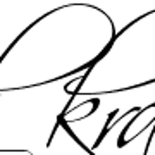 dj kraco's avatar