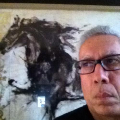 miguelmusic's avatar