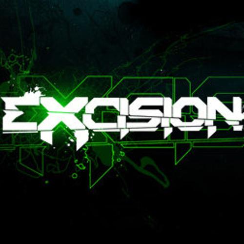 xXINFAMOUS1337Xx's avatar