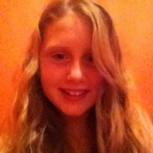 livloo5000's avatar