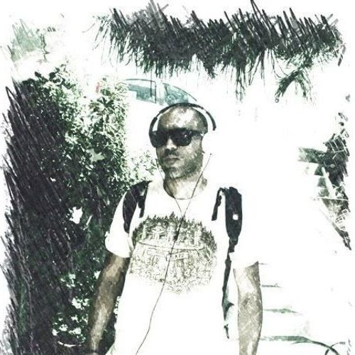 clarco5's avatar