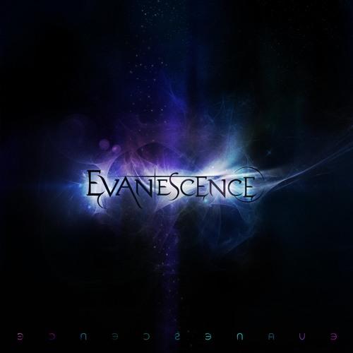 Evanescence2011's avatar