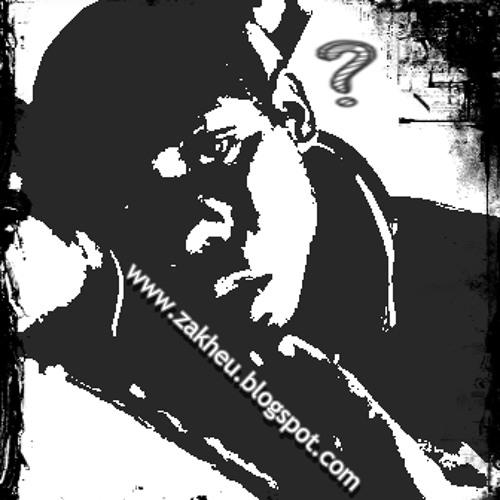 zakheu's avatar