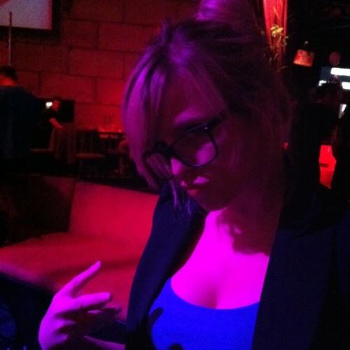 Leann Wong's avatar