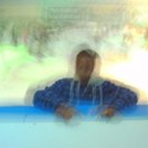 Jason De Moyo's avatar