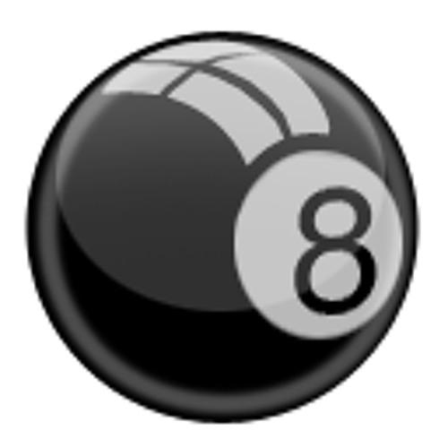BP Gujdar's avatar