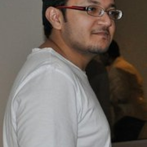 Sameer Qamar Al Hassan's avatar