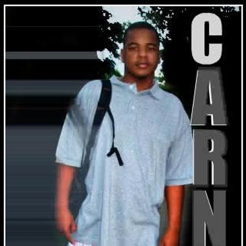 CarnageEnt.'s avatar
