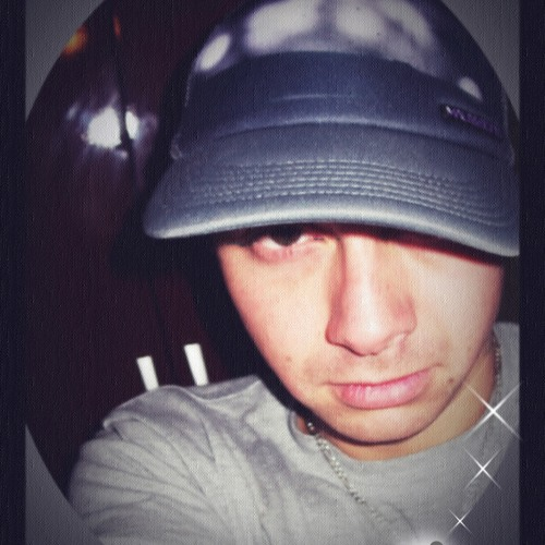 loco peta mc's avatar