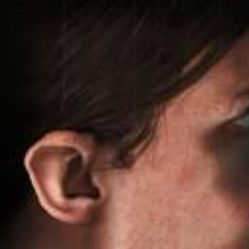 Gregory Thomas Davis's avatar