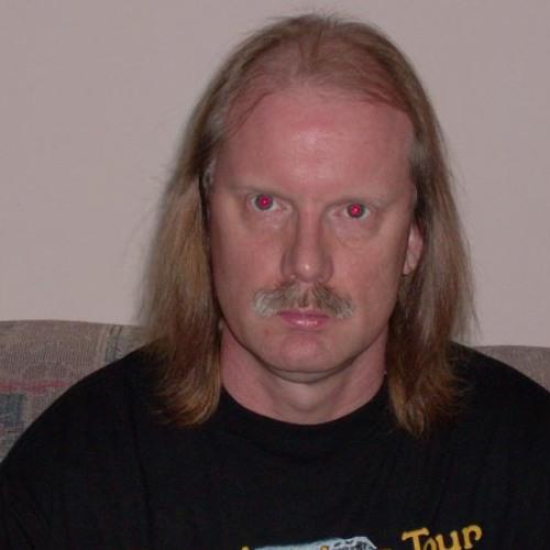 Metal Nicks's avatar