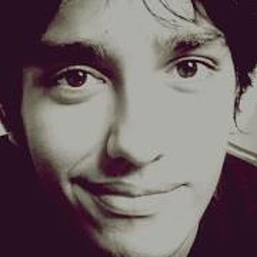 Elivelton Nascimento's avatar