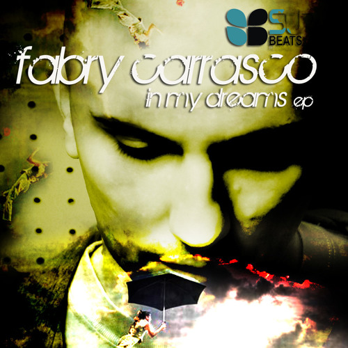 Fabry Carrasco's avatar