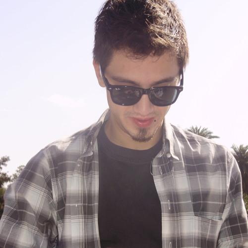 JIM Juanii's avatar