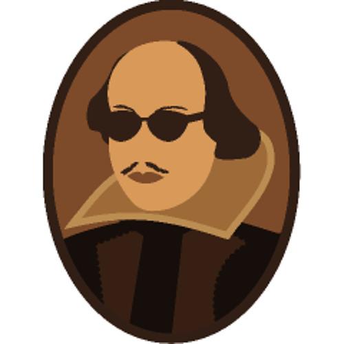 idealisticrat's avatar