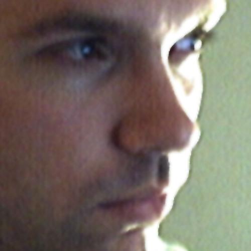 DuffBrian's avatar