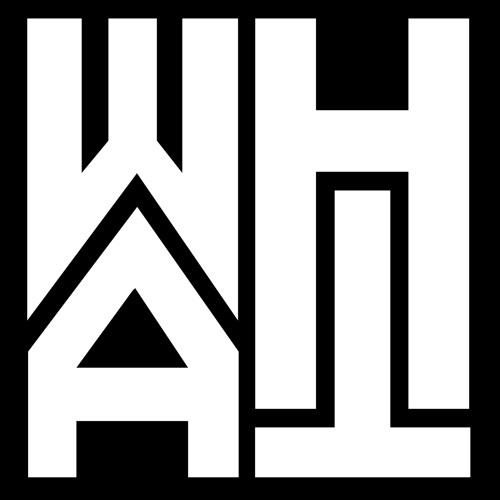 DjWHAT's avatar