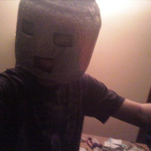 OAKSON's avatar
