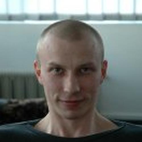 user8433994's avatar