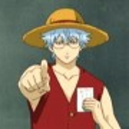 Marlon794's avatar