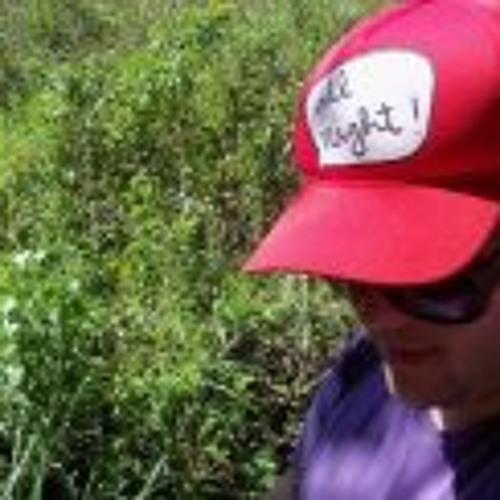 Ciro Rocha's avatar