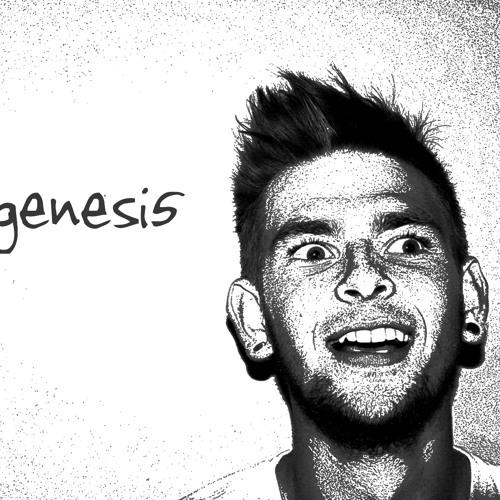 genesi5's avatar