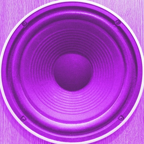The Purple Sound Barrier's avatar