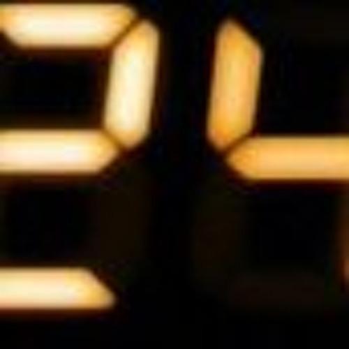 maxxcrucial5's avatar