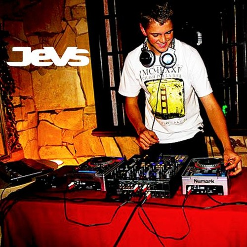 JeVs's avatar