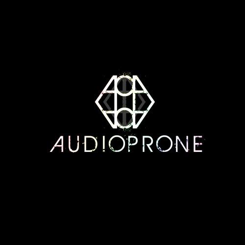 Audioprone's avatar