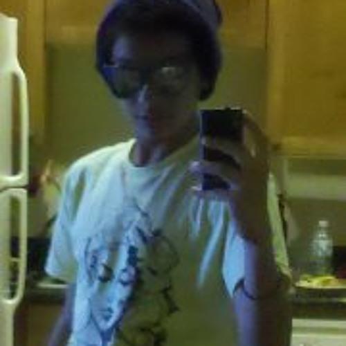 Raheem Sabella's avatar