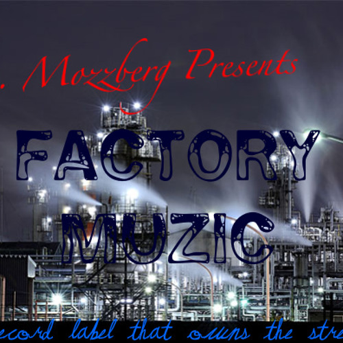 factory_muzic's avatar