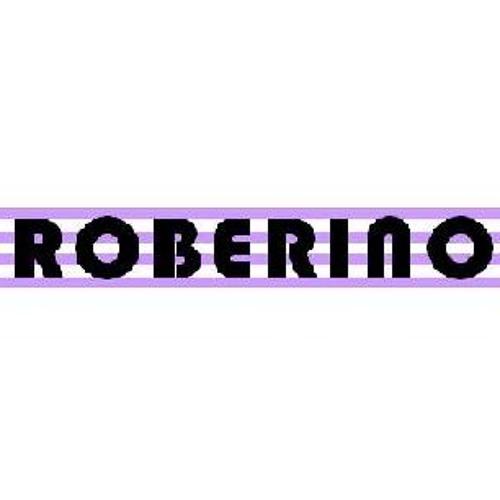 Roberino's avatar