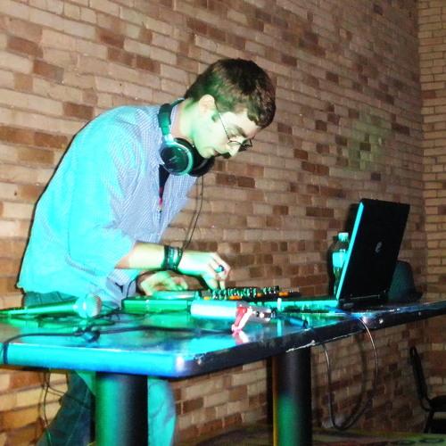 DJ Phazer's mixes's avatar