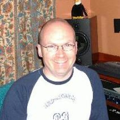 ianclev's avatar