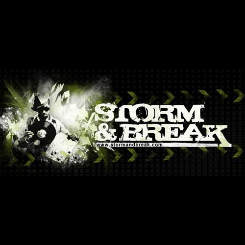 stormandbreak's avatar