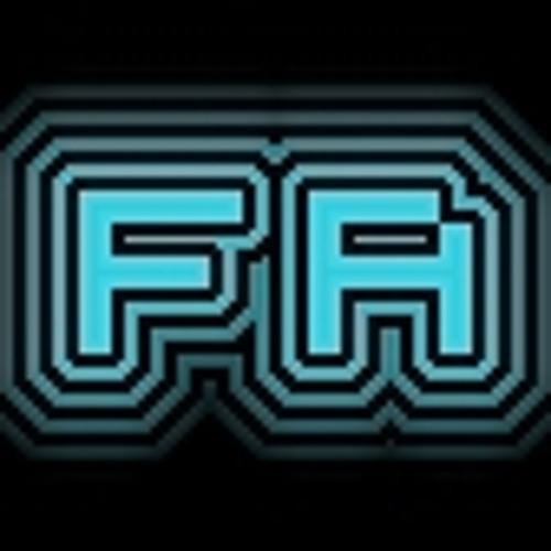 Filter Agent's avatar
